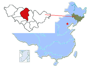 shizandra_map