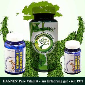 gruppiert_vitaminE