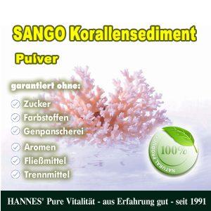 sango_pulver