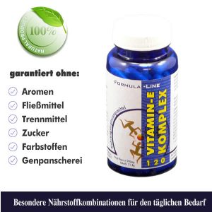 vitaminE_120