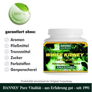 whitekidney_120